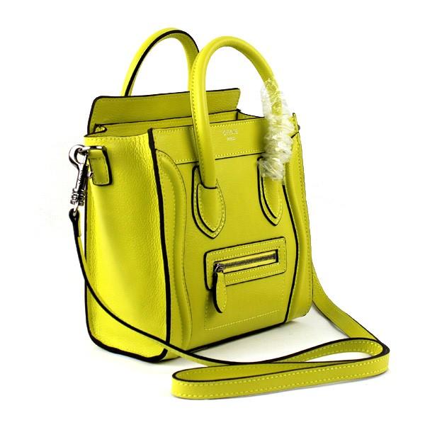 Купить сумку Celine - Москва - Komill-foru